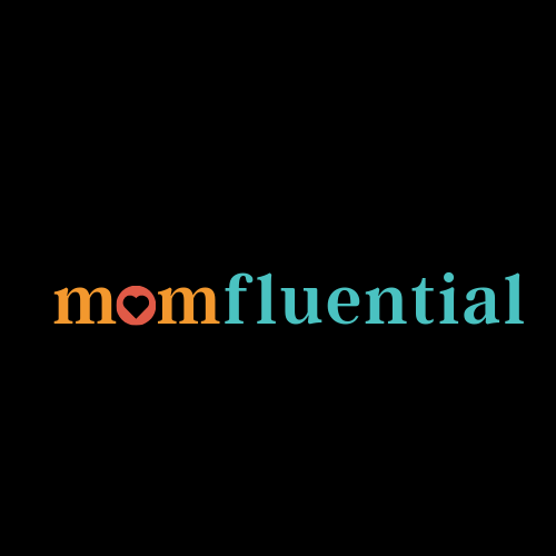link to momfluential